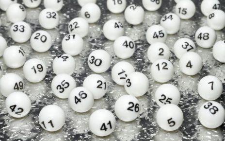 Lựa chọn con số lô đề bạn cảm thấy tỷ lệ về cao để đánh